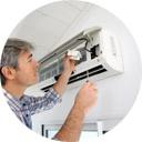 Installer un climatiseur