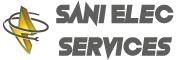 logo-sani-elecservices