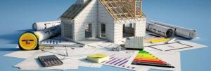 La rénovation énergétique de votre habitat