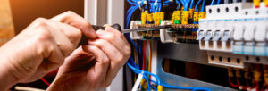 Trouver un bon électricien en province
