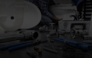 Sanitaire plomberie et electricite